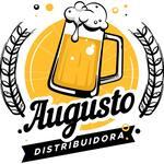 Distribuidora de Bebidas Augusto.