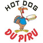 Hot Dog Du Piru - Biguaçu