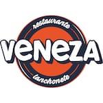 Veneza Pratos