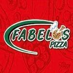 Fabelos Pizza