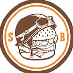 Samcro's Burguer Esteio
