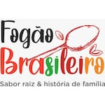 Fogão Brasileiro