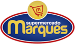 Supermercado Marques
