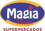 Supermercados Magia Floripa