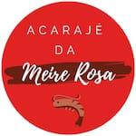 Acarajé da Meire Rosa
