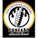 Conexão Shawarma Lanches