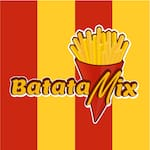 Batata Mix