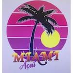 Miami Açai