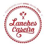 Lanches Caseiro
