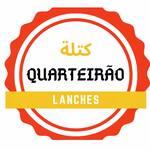 Logotipo Quarteirão Lanches
