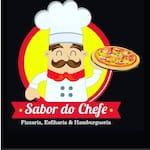 Sabor do Chefe - Pizzaria e Esfiharia