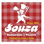Restaurante e Pizzaria Souza
