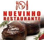 Nuevinho Restaurante Grill