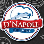 D'napole Delivery