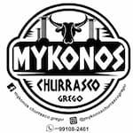 Mykonos Churrasco Grego