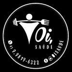 Oi, Saude!
