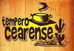 Logotipo Restaurante Tempero Cearense