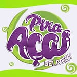 Pira Açaí