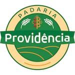 Logotipo Padaria Providência