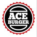 Ace Burger