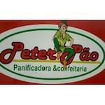 Peter Pao