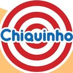 Logotipo Chiquinho Sorvetes - Canoas 01