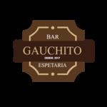 Logotipo Gauchito Espetaria Premium