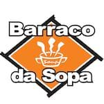 Barraco da Sopa