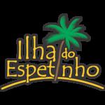 Ilha do Espetinho - Santo André