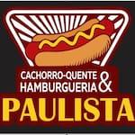 Cachorro Quente e Hamburgueria Paulista