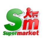 Supermarket Tijuca