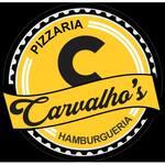 Pizzaria Carvalho's