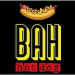 Bah Hot Dog