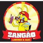 Zangão Lanches