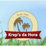 Krep's da Hora