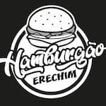 Hamburgao