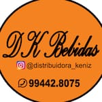 DK Bebidas