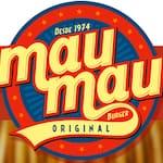 Mau Mau Lanches