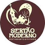 Sertão Moderno