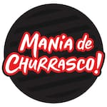 Mania de Churrasco - Praça da Moça