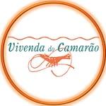Vivenda do Camarão - Ribeirão Preto