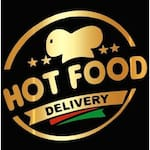Hot Food Delivery