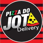 Pizza do Jota Delivery