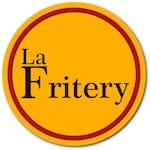 La Fritery