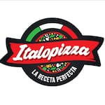 Italo Pizza & Pasta