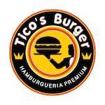 Tico´s Burger