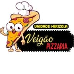Logotipo Pizzaria Veigao Unid 02 Pq Mirizola