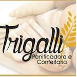 Padaria e Confeitaria Trigalli