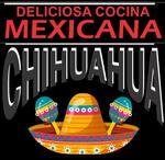 Logotipo Chihuahua