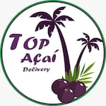 Top Açaí e Hamburgueria Delivery